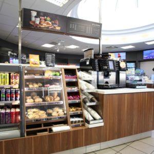 okq8-convenience-store-sweden