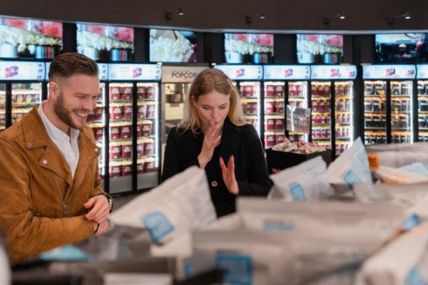 ROL_Fredberg_Filmstaden_Bergakungen-18