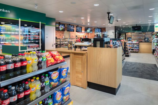 ROL-Fredbergs-BP-Wateringen-Retail-Store