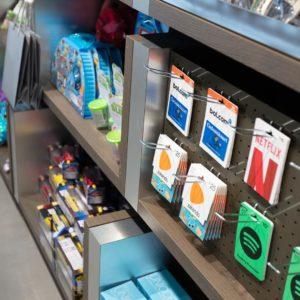 ROL-Fredbergs-BP-Wateringen-Shelf-Space