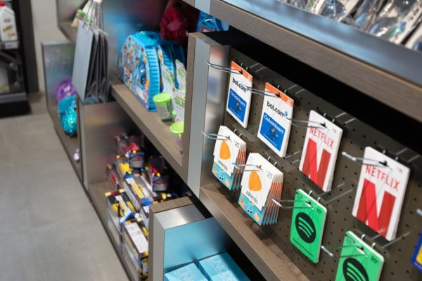 ROL-Fredbergs-BP-Wateringen-Shelf-Space