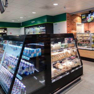 ROL-Fredbergs-BP-Wateringen-Store