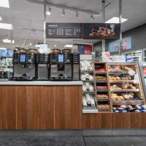 ROL-Fredbergs-OKQ8-Landvetter-Shopfitting-Gas-Station