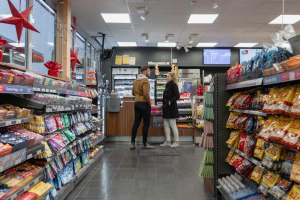 ROL-Fredbergs-OKQ8-Landvetter-Shopfitting-Gas-Station-12